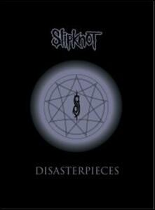 Slipknot. Disasterpieces (2 DVD) - DVD