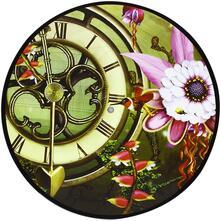 The Garden - Vinile LP di Rush