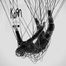 The Nothing - Vinile LP di Korn