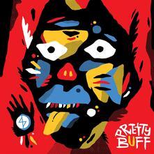 Pretty Buff - Vinile LP di Angel Dust
