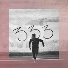 Strength in Numb333rs - Vinile LP di Fever 333