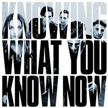 Knowing What You Know Now (Coloured Vinyl) - Vinile LP di Marmozets