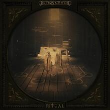 Ritual - Vinile LP di In This Moment