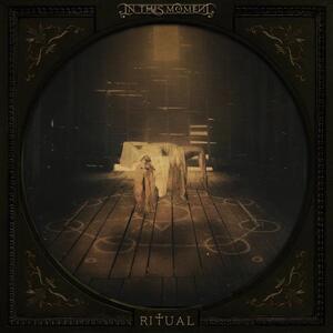 Ritual - CD Audio di In This Moment