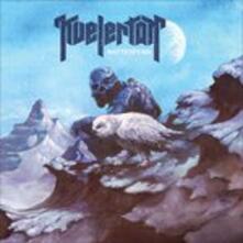 Nattesferd - Vinile LP di Kvelertak