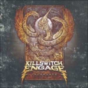 CD Incarnate di Killswitch Engage 0
