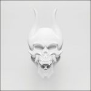 CD Silence in the Snow di Trivium