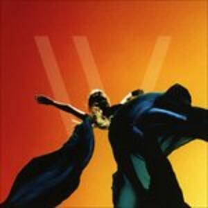 Harvest of Darkness - CD Audio di Wild Throne