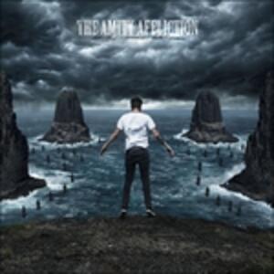 Let the Ocean Take Me - Vinile LP di Amity Affliction