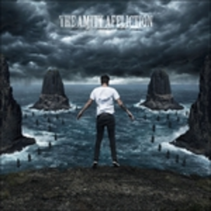 Vinile Let the Ocean Take Me Amity Affliction