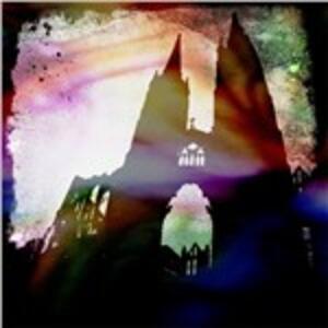 Down IV part 2 - Vinile LP di Down