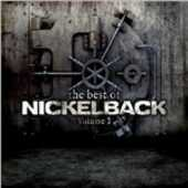 CD The Best of Nickelback vol.1 Nickelback