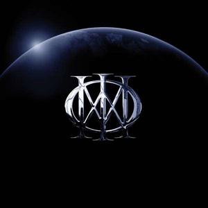 CD Dream Theater di Dream Theater