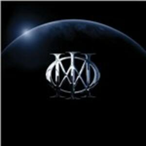 Dream Theater - CD Audio + DVD Audio di Dream Theater