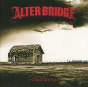 CD Fortress Alter Bridge