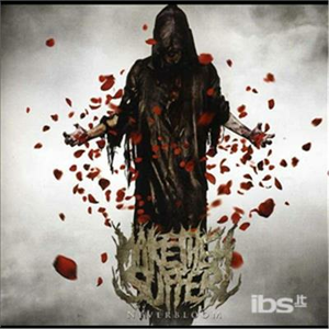 CD Neverbloom di Make Them Suffer