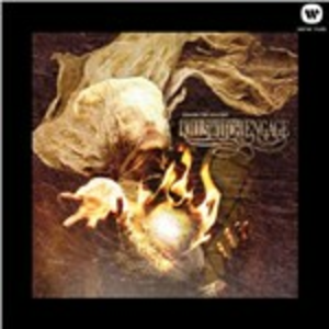 CD Disarm the Descent di Killswitch Engage