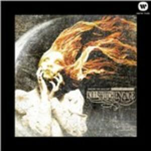 Disarm the Descent - CD Audio + DVD di Killswitch Engage