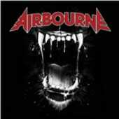 Vinile Black Dog Barking Airbourne