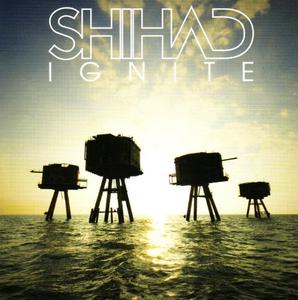 CD Ignite di Shihad