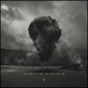 CD In Waves di Trivium