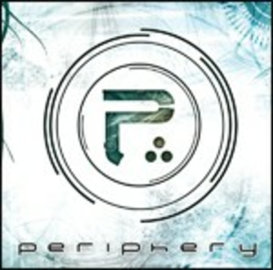 CD Periphery di Periphery