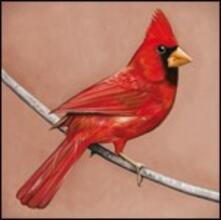Old Crows, Young Cardinals (Digipack) - CD Audio di Alexisonfire