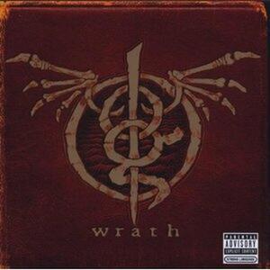 Wrath - CD Audio di Lamb of God
