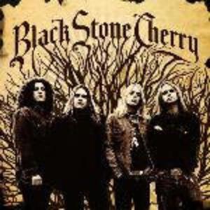 Black Stone Cherry - CD Audio di Black Stone Cherry