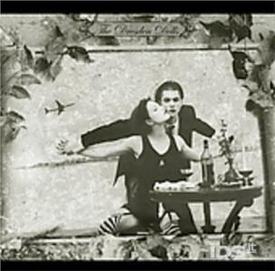 Dresden Dolls - CD Audio di Dresden Dolls