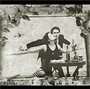 CD Dresden Dolls di Dresden Dolls