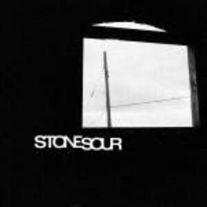 CD Stone Sour di Stone Sour