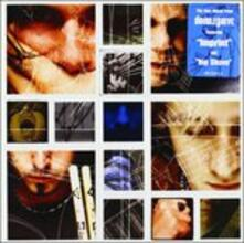 Blue in the Face - CD Audio di Double Drive