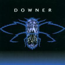 Downer - CD Audio di Downer