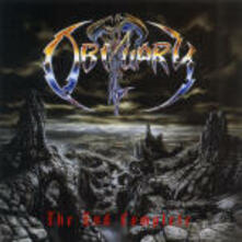 The End Complete (Remastered) - CD Audio di Obituary