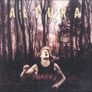 CD Mercy di Altura