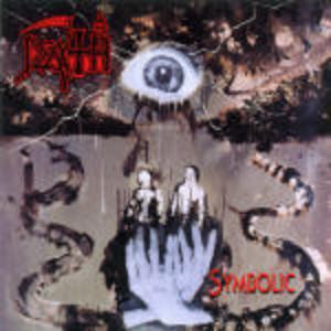 CD Symbolic di Death