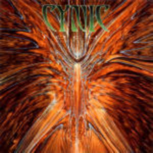 CD Focus di Cynic