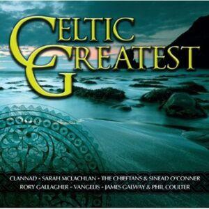 CD Overture Coriolanus di Ludwig van Beethoven