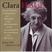 CD Concerto per pianoforte n.3 / Concerti per pianoforte n.9, n.20, n.27 Ludwig van Beethoven , Wolfgang Amadeus Mozart 0