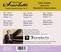 CD Sonate per pianoforte vol.3 di Domenico Scarlatti 1