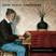 CD Contrapuntal Byrd di William Byrd 0