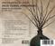 CD Contrapuntal Byrd di William Byrd 1