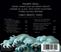 CD Miroirs - Pavane pour une infante défunte - Gaspard de la nuit di Maurice Ravel 1