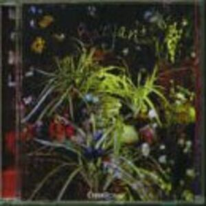 CD Banyan