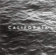 Hate The Pilot - Vinile 7'' di California