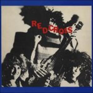 Born Innocent - Vinile LP di Redd Kross