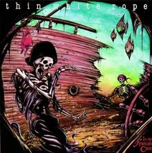 In the Spanish Cave - Vinile LP di Thin White Rope