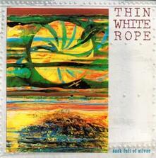 Sack Full of Silver - Vinile LP di Thin White Rope