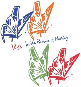 In the Presence of - Vinile LP di Lilys